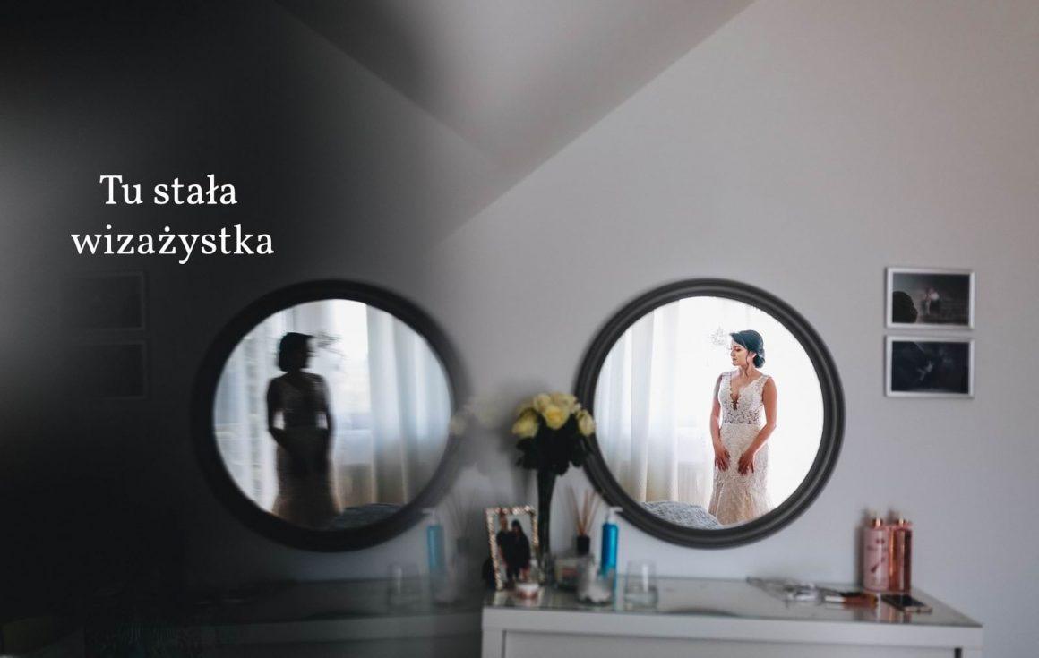 1. Beata Synkiewicz