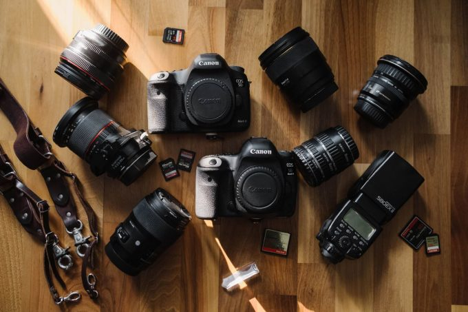 Joanna Jaskolska Fotograf Slubny 011
