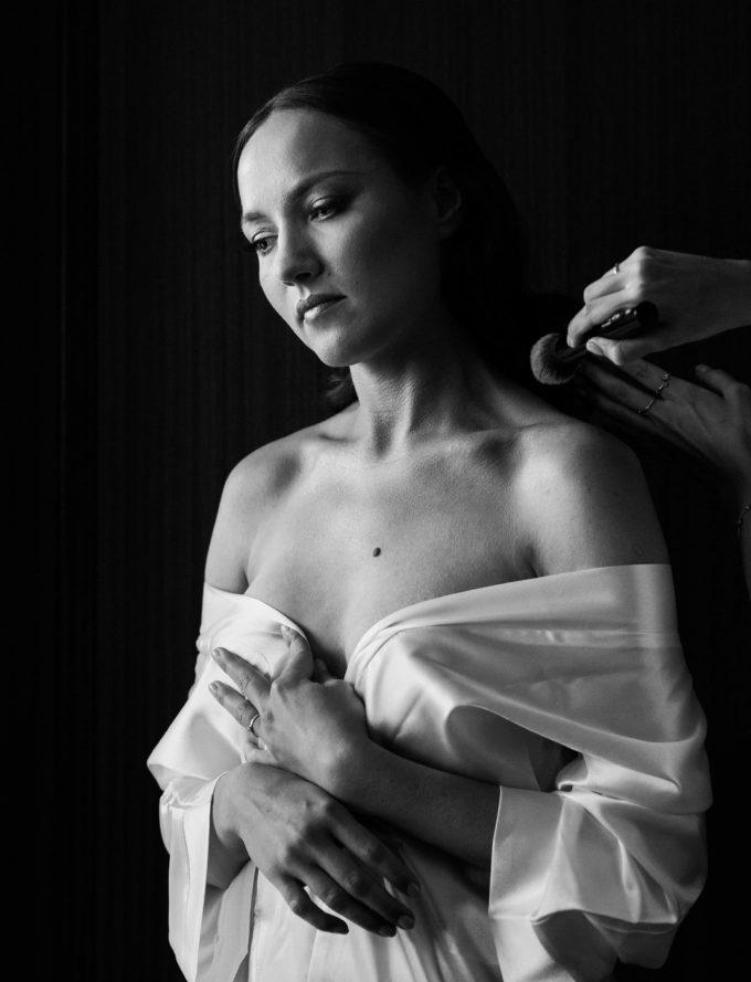 Joanna Jaskolska Fotograf Slubny 012