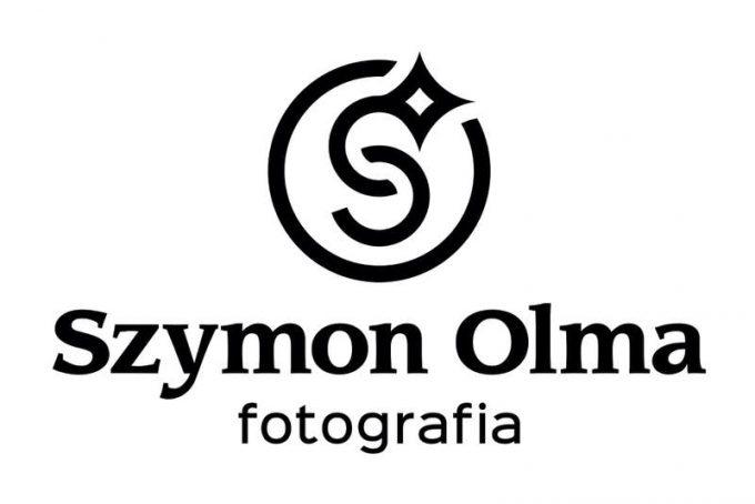szymonolma