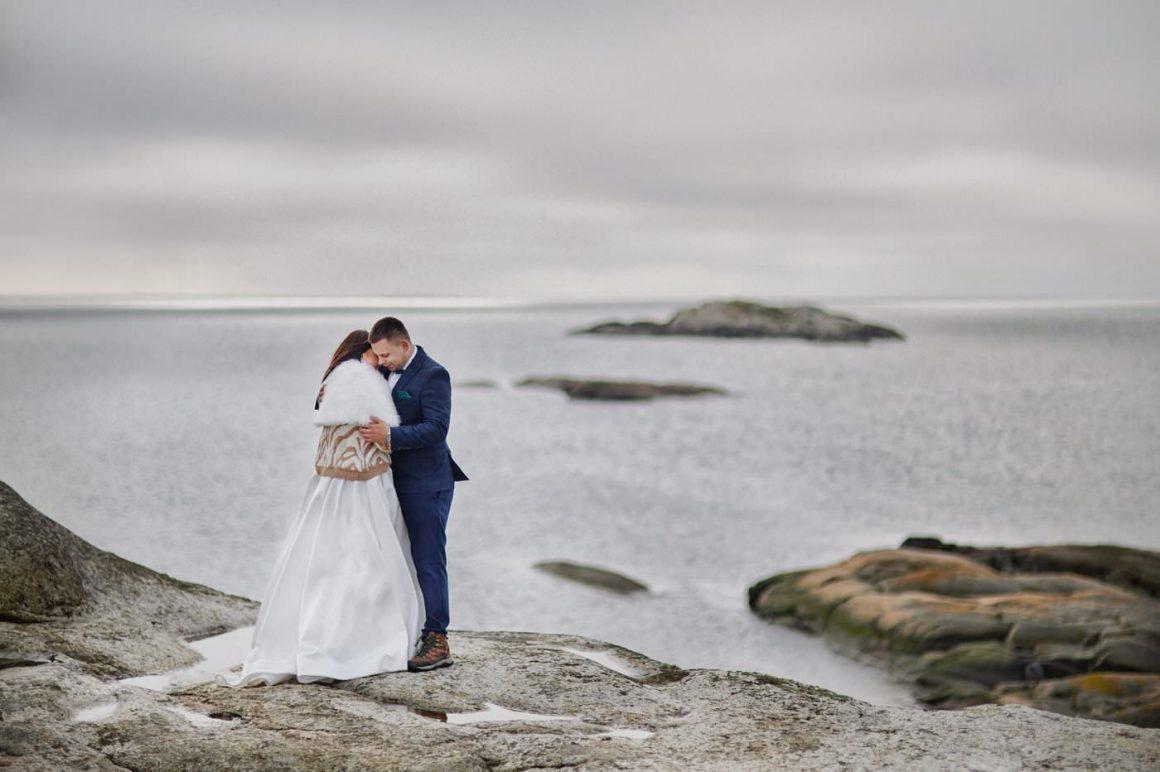 sesja slubna w norwegii verdens ende 0008