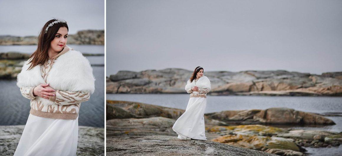 sesja slubna w norwegii verdens ende 0010