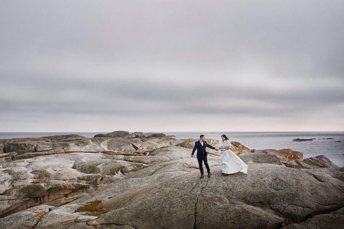 sesja slubna w norwegii verdens ende 0016