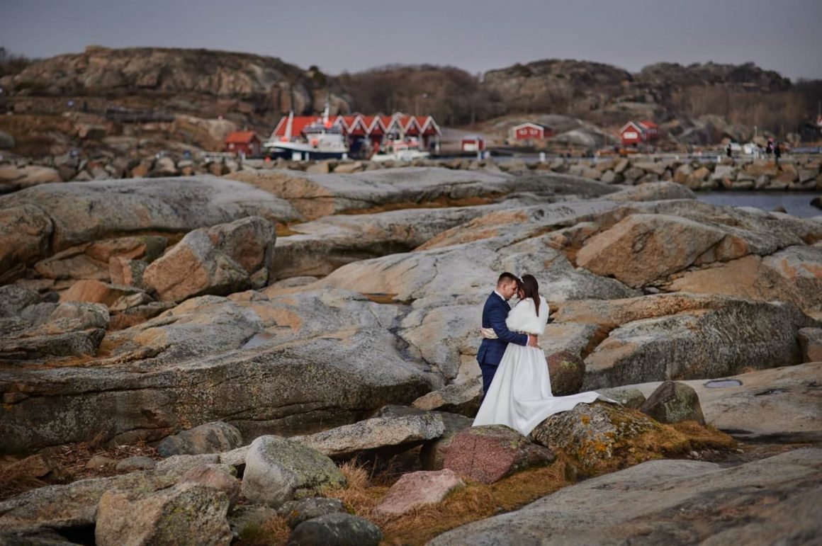 sesja slubna w norwegii verdens ende 0022