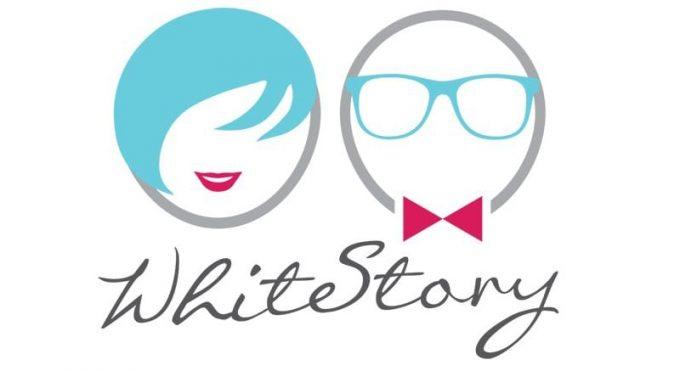 WhiteStory logo 1