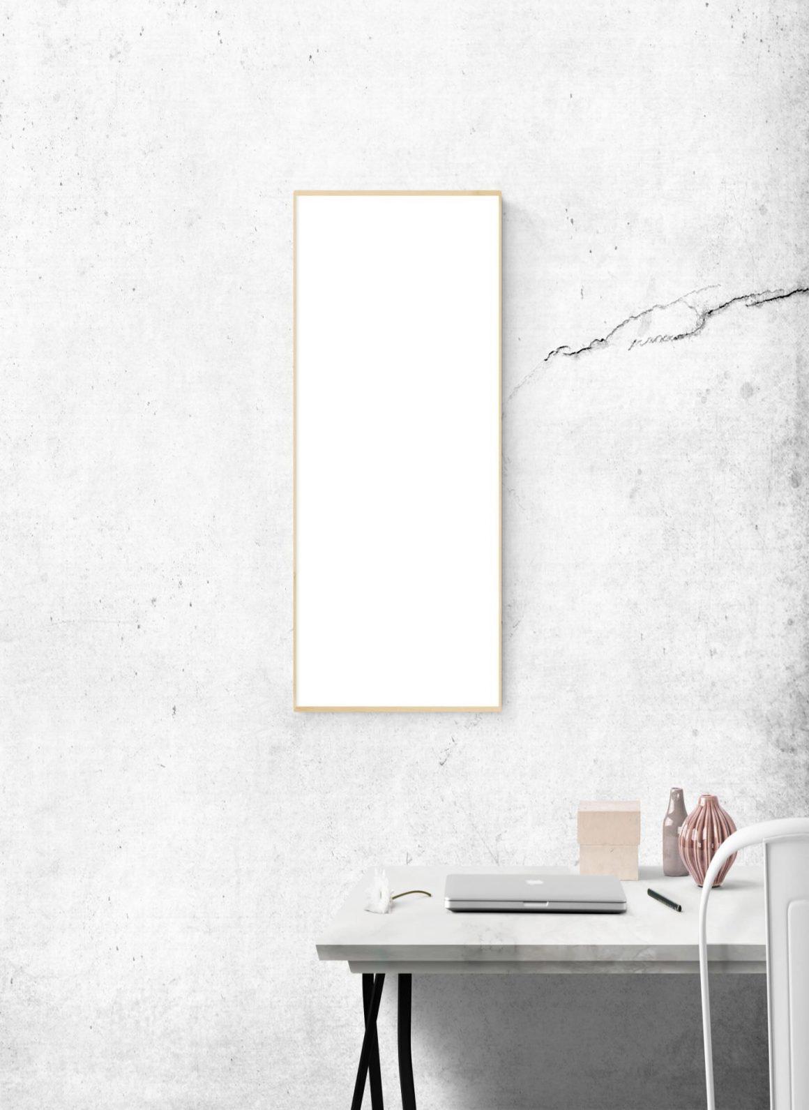 blank 1868502