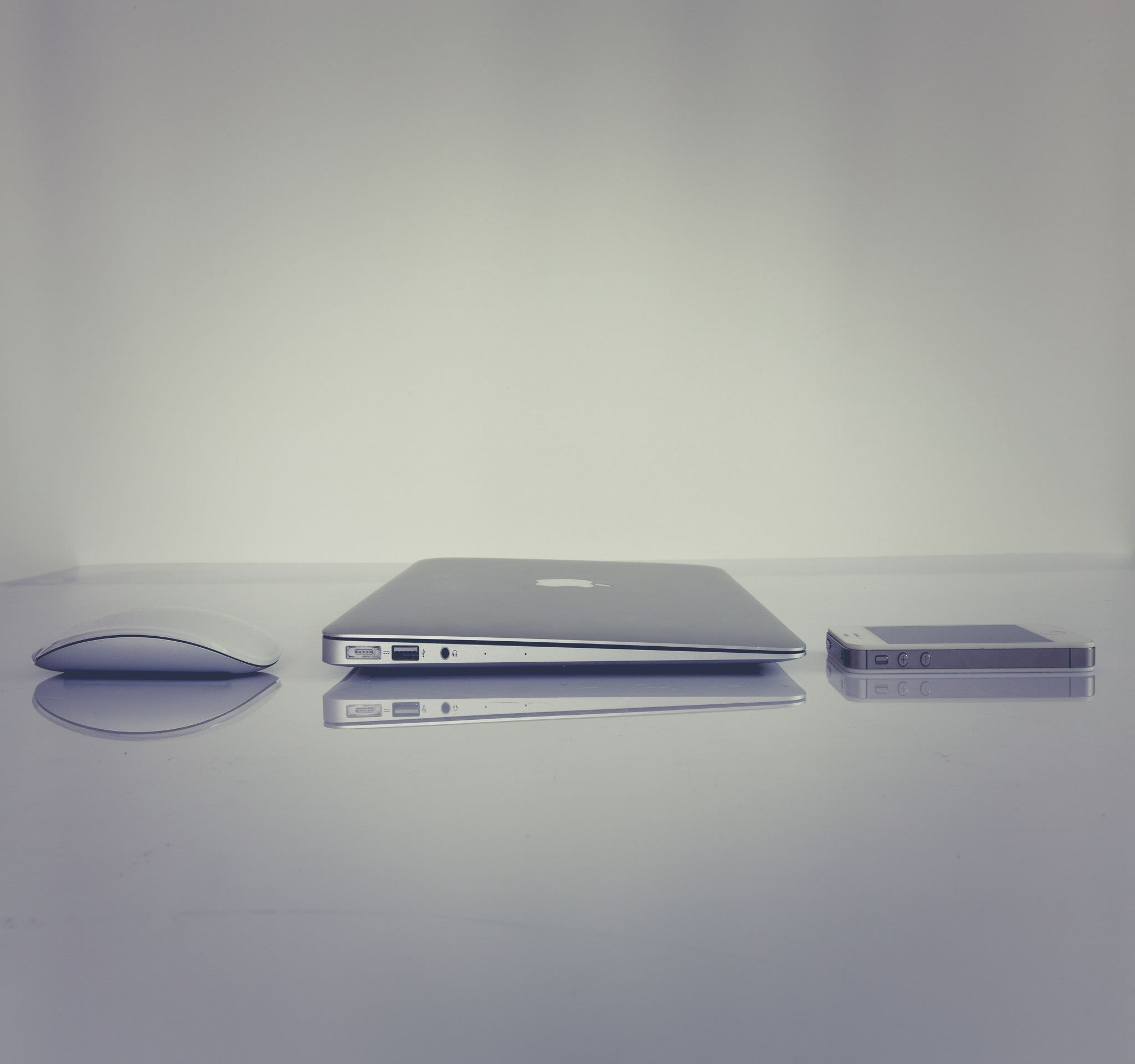 minimalizm-sprzetowy