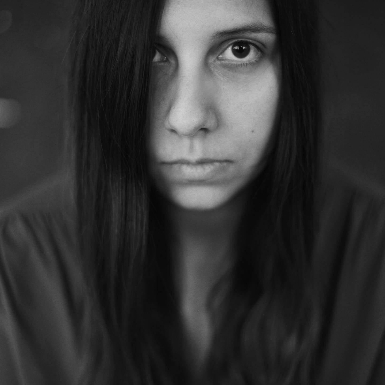 fotograf agnieszka gawrysiak 1