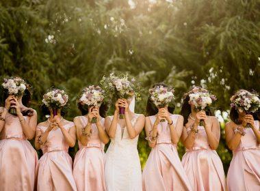 torba fotografa wojtek chrapek wesele