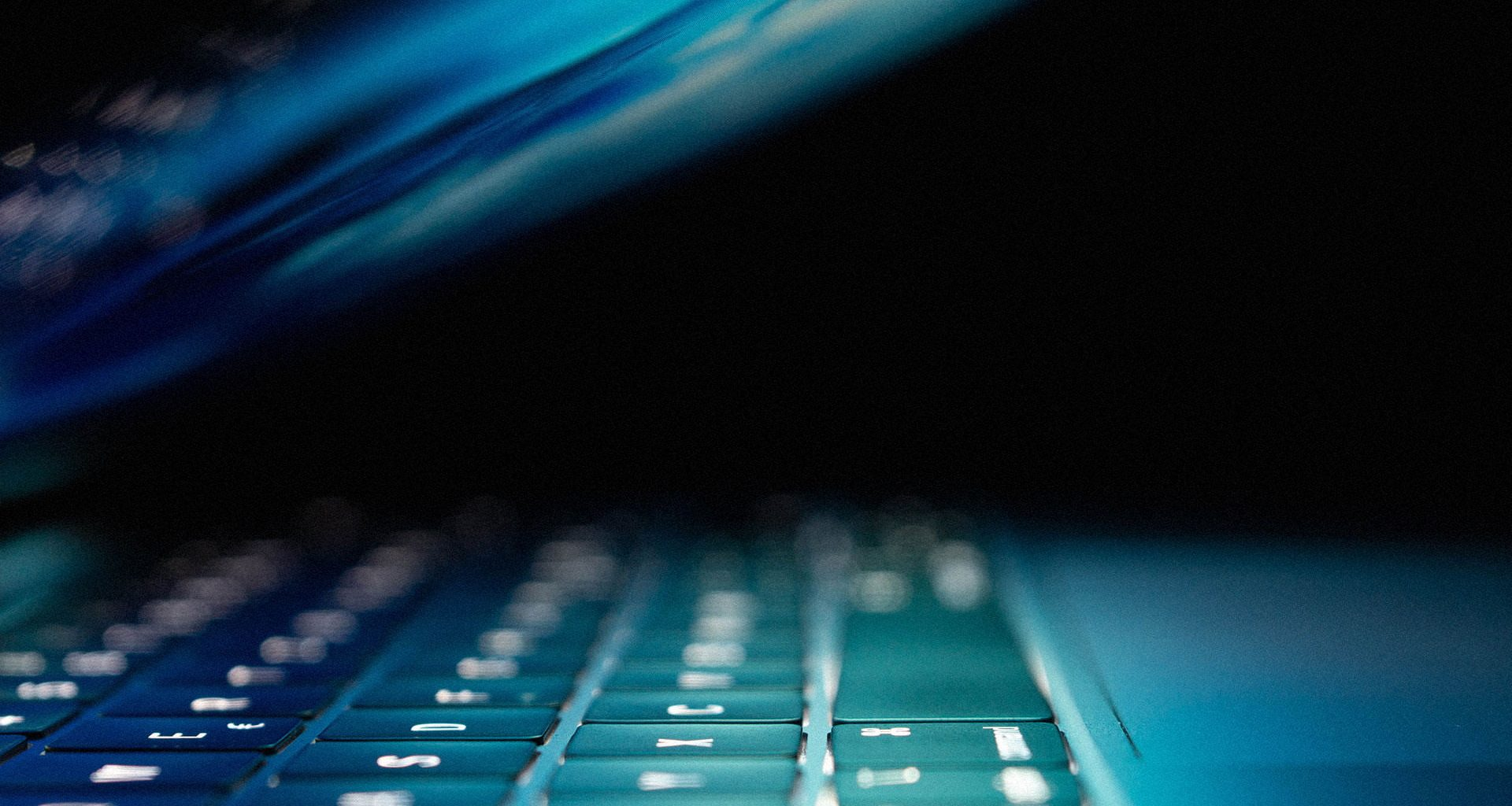 core web vitals - podstawowe wskaźniki internetowe