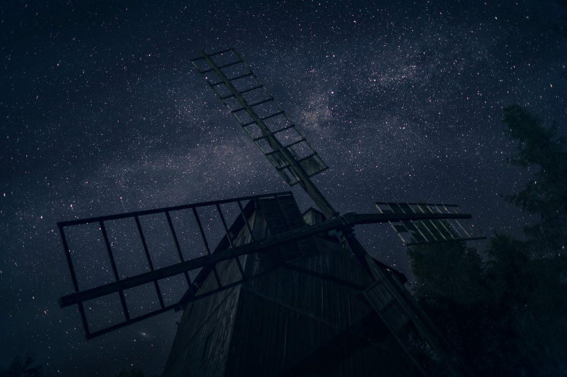 zdjecia neowise gwiazdy 00004
