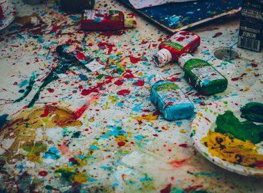 trening kreatywnosci