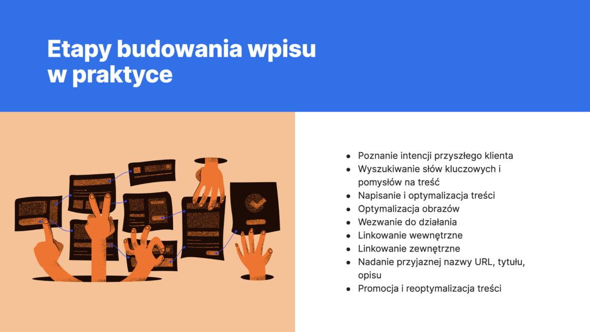 Poznan 23.09.2020.025