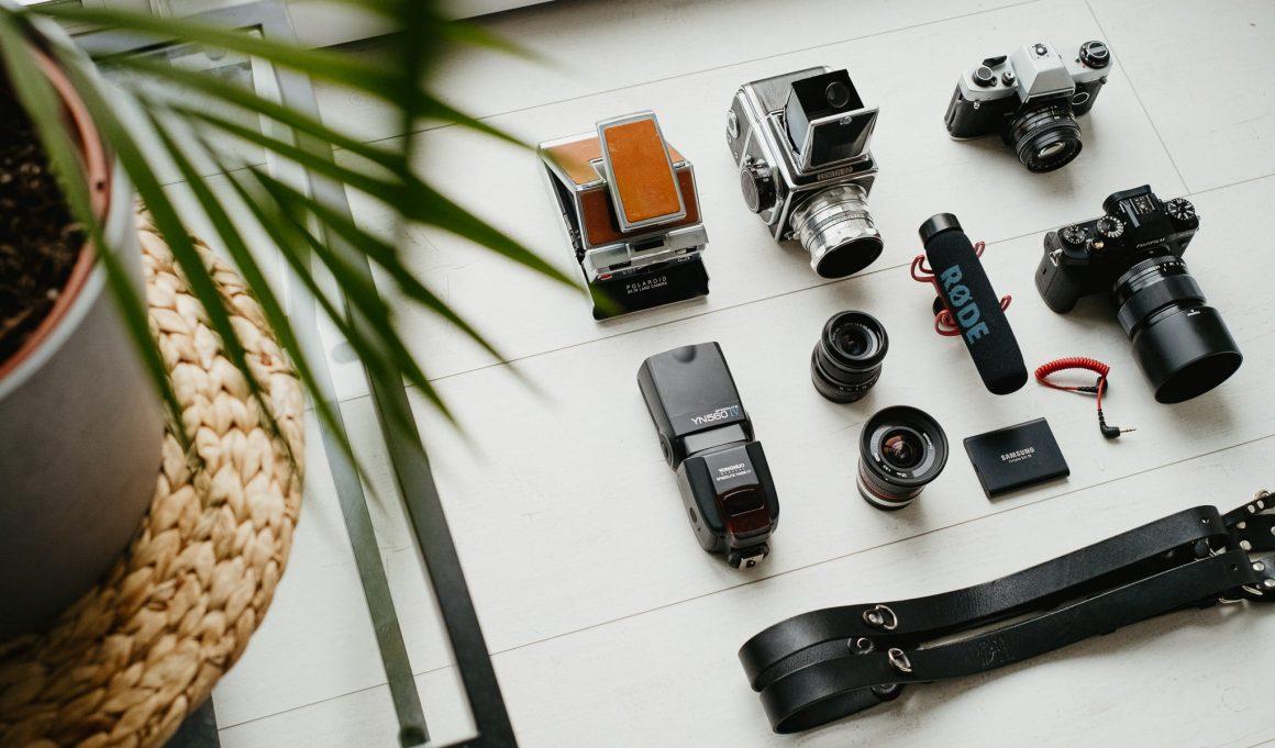 fotograf jakubicki